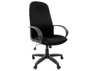 Офисное Кресло руководителя CHAIRMAN 279  JP