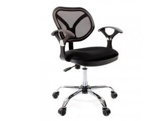 Кресло для персонала CHAIRMAN 380