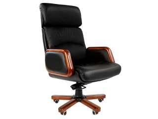 Кресло для руководителя CH-417