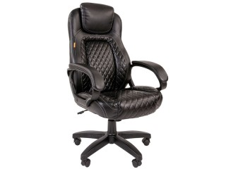 Кресло руководителя CHAIRMAN 432