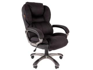 Офисное Кресло руководителя CHAIRMAN 434