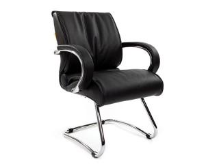 Конференц-кресло CHAIRMAN 445