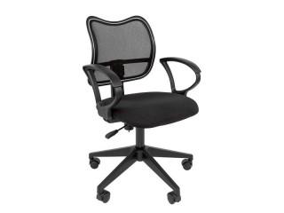 Кресло для персонала CH 450LT