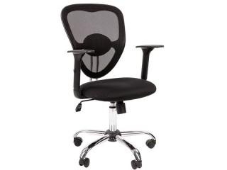 Кресло для персонала СН 451