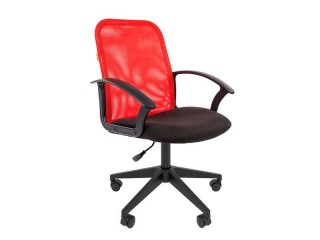 Кресло для персонала CH 615
