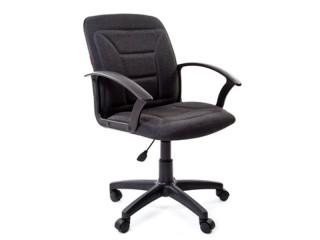 Кресло для персонала CHAIRMAN 627