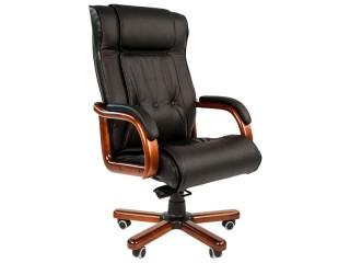 Кресло для руководителя СН 653