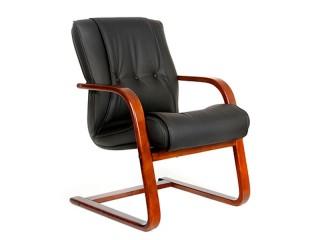 Конференц-кресло 653 V