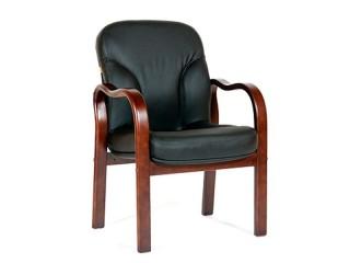 Конференц-кресло СН 658
