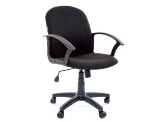 Кресло для персонала CH 681