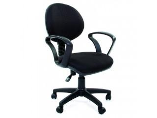 Кресло для персонала CH 682