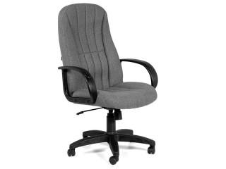 Кресло для руководителя Chairman 685 CT