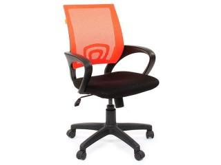 Кресло для персонала 696