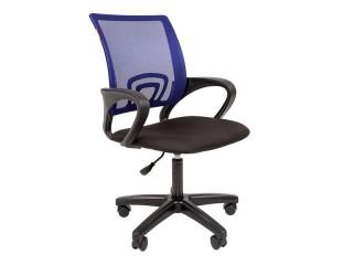 Кресло для персонала CH 696 LT