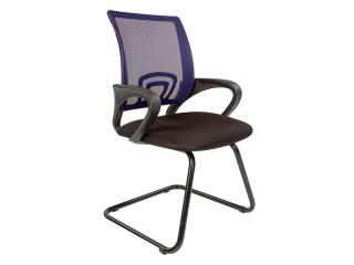 Конференц-кресло СН 696 V