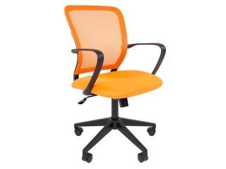 Кресло для персонала CH 698