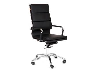 Кресло для руководителя Chairman 750