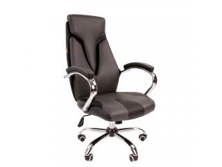 Офисное кресло руководителя chairman 901