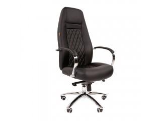 Офисное кресло руководителя chairman 950