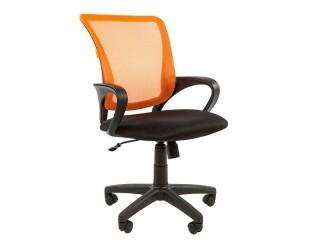 Кресло для персонала CH 969