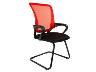 Конференц-кресло СН 969 V