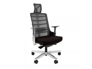 Офисное кресло руководителя chairman SPINELLY