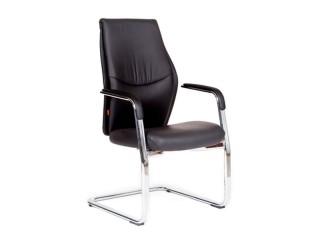 Конференц-кресло Vista V
