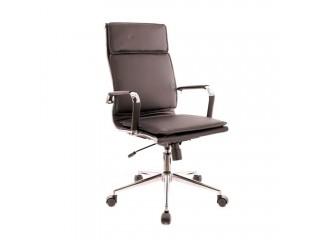 Кресло руководителя  Nerey T