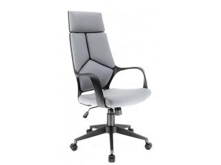 Кресло руководителя Trio Black T