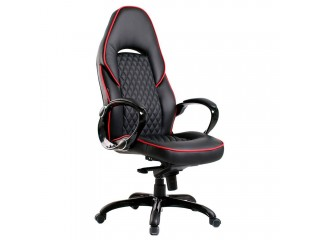 Офисное Кресло руководителя Ralf