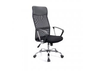 Кресло для руководителя КР 139