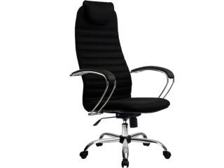 Кресло руководителя BK-10