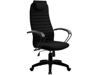 Кресло руководителя BP-10