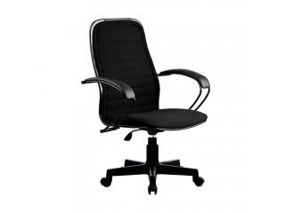 Кресло для персонала CP-5