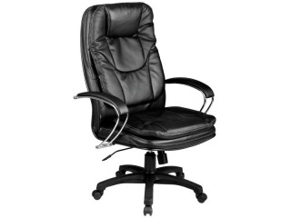 Кресло руководителя LK-11