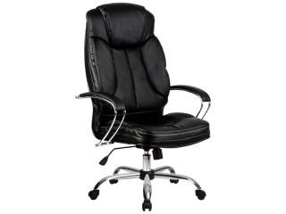 Офисное Кресло руководителя LK-12