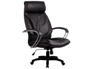 Кресло руководителя LK-13