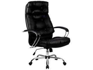 Кресло руководителя LK-14