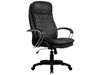 Кресло руководителя LK-3