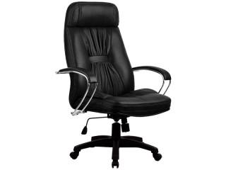 Кресло руководителя LK-7