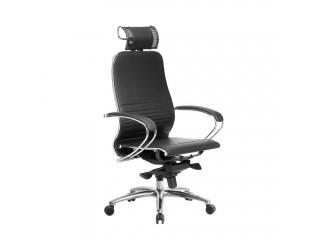 Кресло руководителя SAMURAI K-2.04
