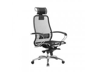 Кресло руководителя SAMURAI S-2.04