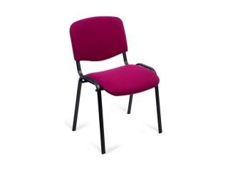 Офисный стул Изо/black