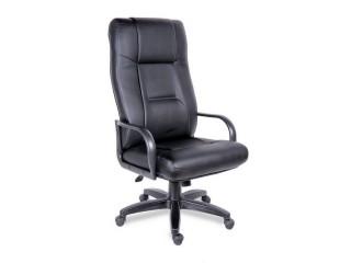 Кресло руководителя Бонн Стандарт