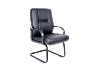 Конференц-кресло Бонн Стандарт Короткий Конференц