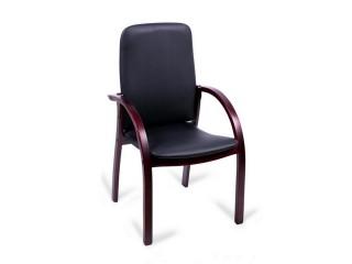 Офисный стул Джуно Люкс