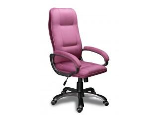 Кресло руководителя Филадельфия 668