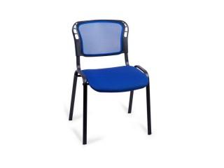 Офисный стул Изо/black сетка