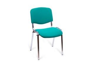 Офисный стул Изо/chrom