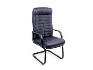Конференц-кресло Консул Стандарт Конференц